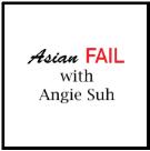 Asian Fail